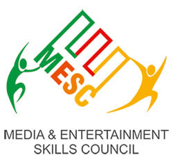 Media & entertainment skills council